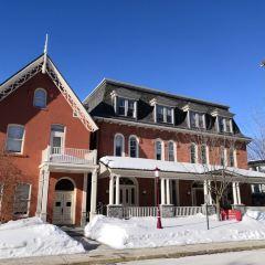 University of Ottawa User Photo