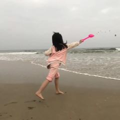 Makena Beach User Photo