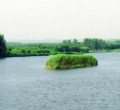 沭河古道風景區用戶圖片