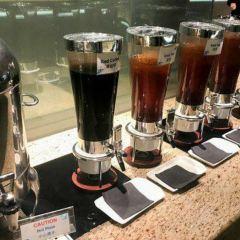 LIS Café User Photo