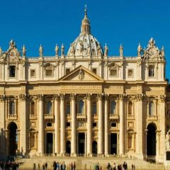 Edifício Itália User Photo
