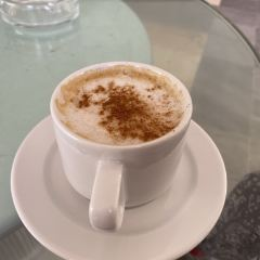 Cafe Kaila User Photo