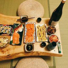San Fang Ji Jap-Style Cuisine User Photo