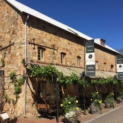Hahndorf User Photo