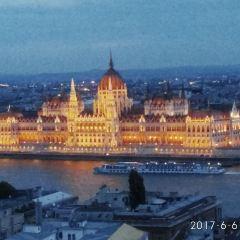 城堡山用戶圖片