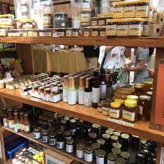 Clifford's Honey Farm User Photo
