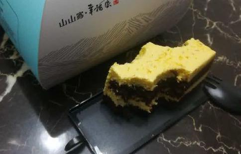 山山烘焙(浦江新華店)