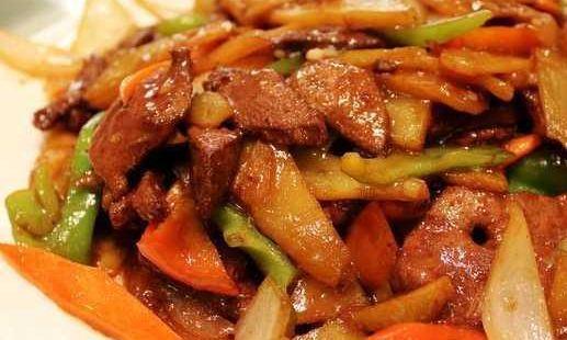 Xing Long Xuan Seafood Dumpling Restaurant ( Xiao Xi Road )