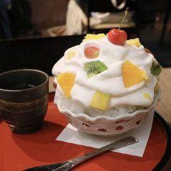 Azuma茶小屋用戶圖片