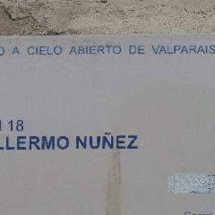 Museo a Cielo Abierto用戶圖片