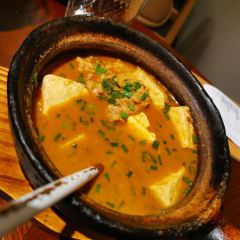 Jesse Restaurant User Photo