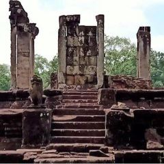 巴孔寺用戶圖片