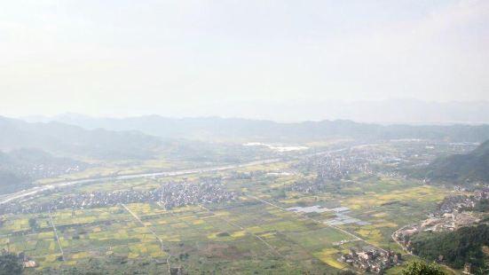 Yong'anshan