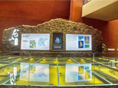 東夷文化博物館