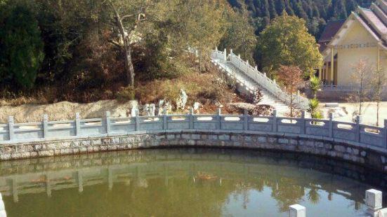 Baohua Park
