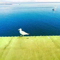 Vietri sul Mare User Photo