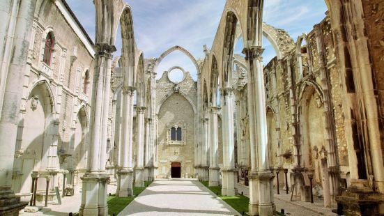 카르무 성당