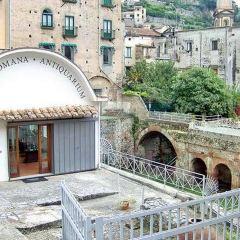 Antico Conservatorio di S. Giuseppe e Teresa User Photo