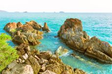 差牙阙海岬-象岛-尊敬的会员