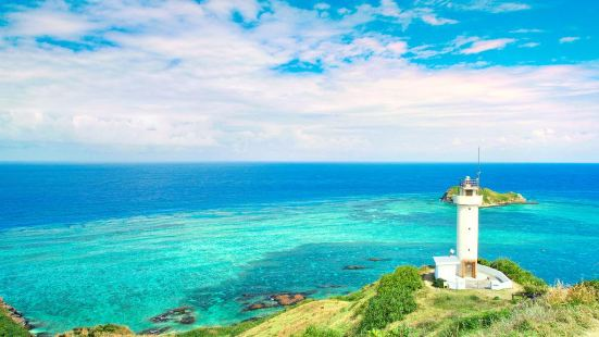 이시가키 섬