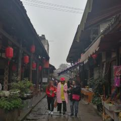 Laitan Ancient Town User Photo