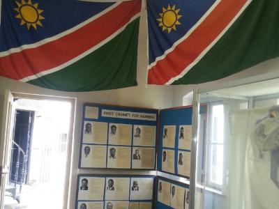 Owela Museum