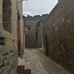 郭峪古城用戶圖片