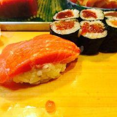 Daiwa sushi User Photo