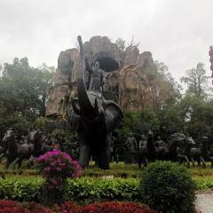 宋城炭河古城のユーザー投稿写真