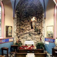 First United Methodist Church User Photo