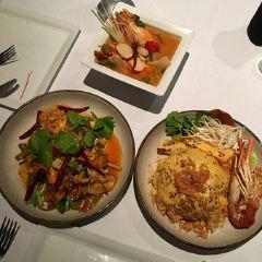 Sala Rattanakosin Eatery And Bar用戶圖片