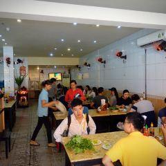 PHO HUNG User Photo