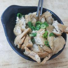 林東芳牛肉麵用戶圖片
