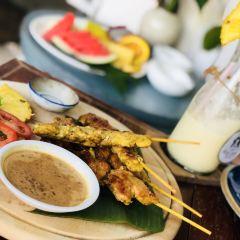 Sea Harmony Eco Cafe User Photo