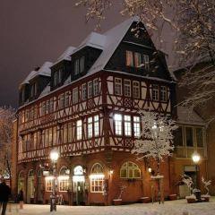 Haus Wertheym User Photo