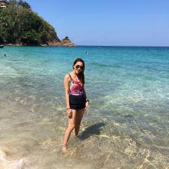 Racha Yai Island User Photo