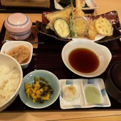 Chikae Fukuoka shop User Photo