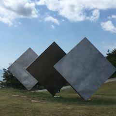 세토우치 국제 예술제 여행 사진