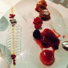 Restaurante Hofmann用戶圖片