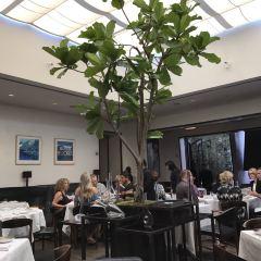 Spago, Beverly Hills User Photo