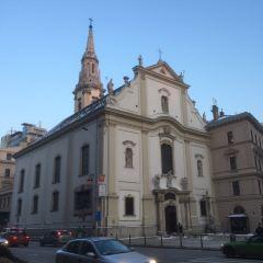 Franciscan Church用戶圖片