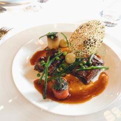 Restaurant Guy Savoy用戶圖片