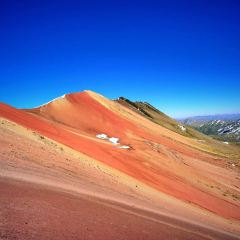 彩虹山用戶圖片