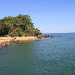 Parai Tenggiri Beach User Photo