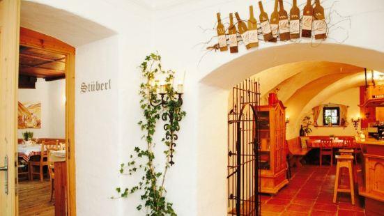 Lohninghof Restaurant