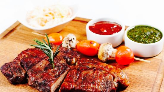 Varvar Restaurant