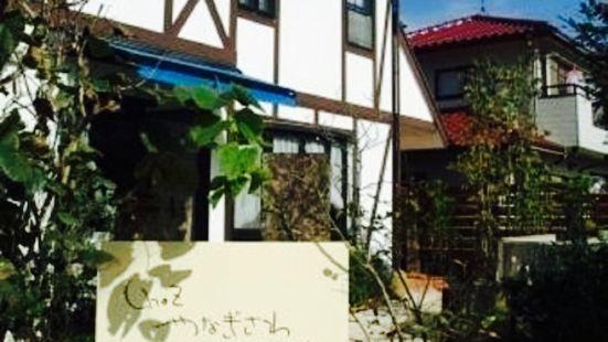 Chez Yanagisawa
