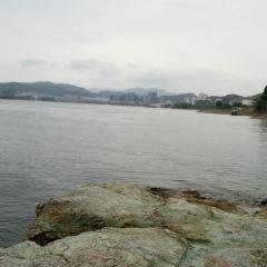 Qiandao Lake Greenway Ride User Photo