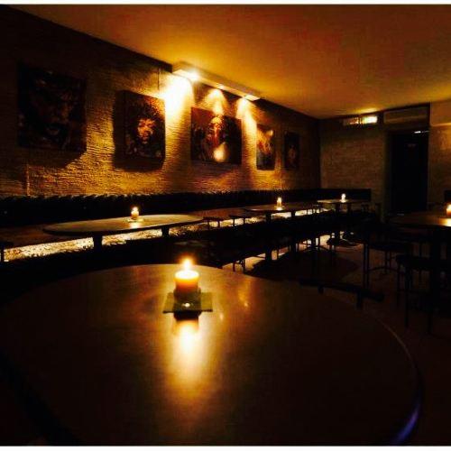 Jazz Club Firenze