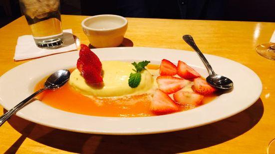 Coho Restaurant & Bar - Redmond